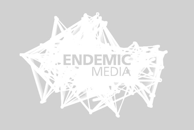 Endemic Media